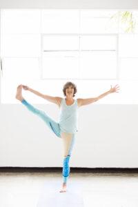 sarasvati inner freedom yoga